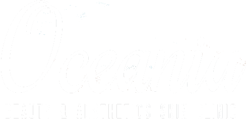 Oceania Health & Beauty